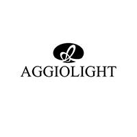Aggiolight