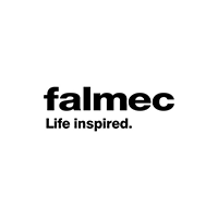 Falmec