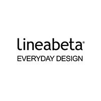 Lineabeta