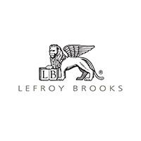 Lefroy Brooks