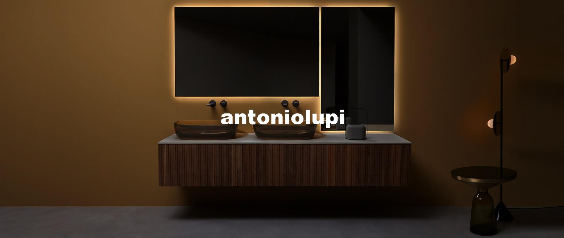 Antonio Lupi Edilceram