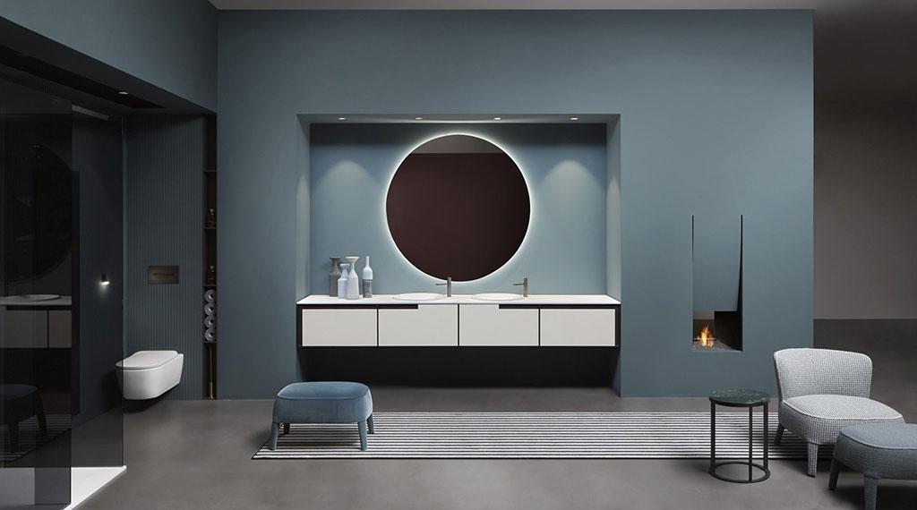 Antonio Lupi Atelier Edilceram Design