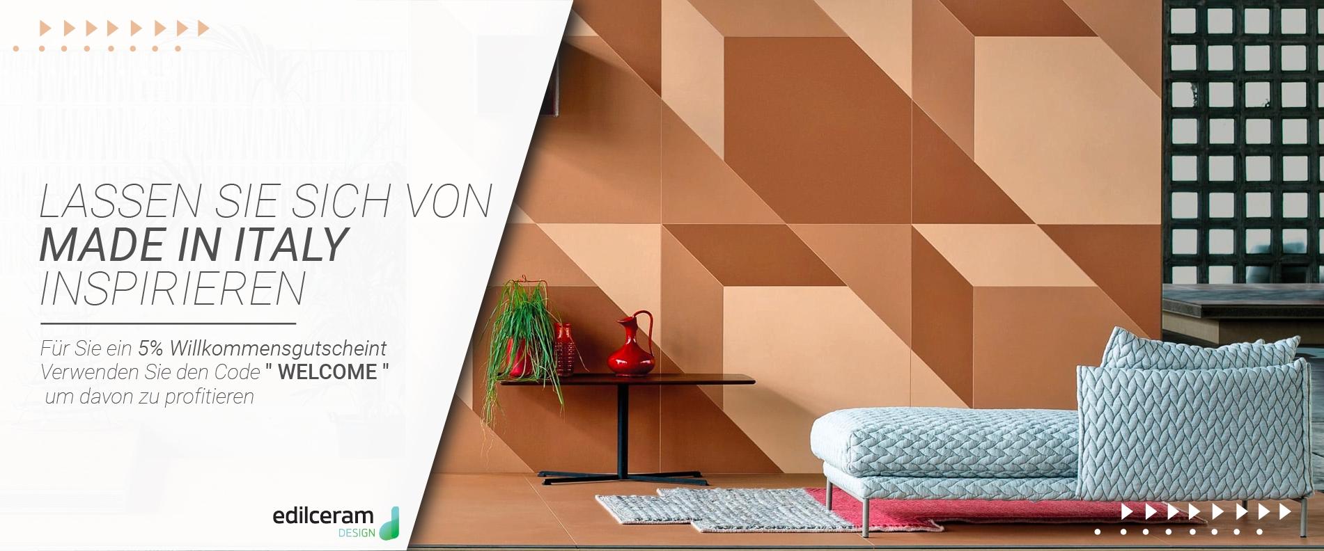 edilceram-design-online-furniture-store-made-in-italy