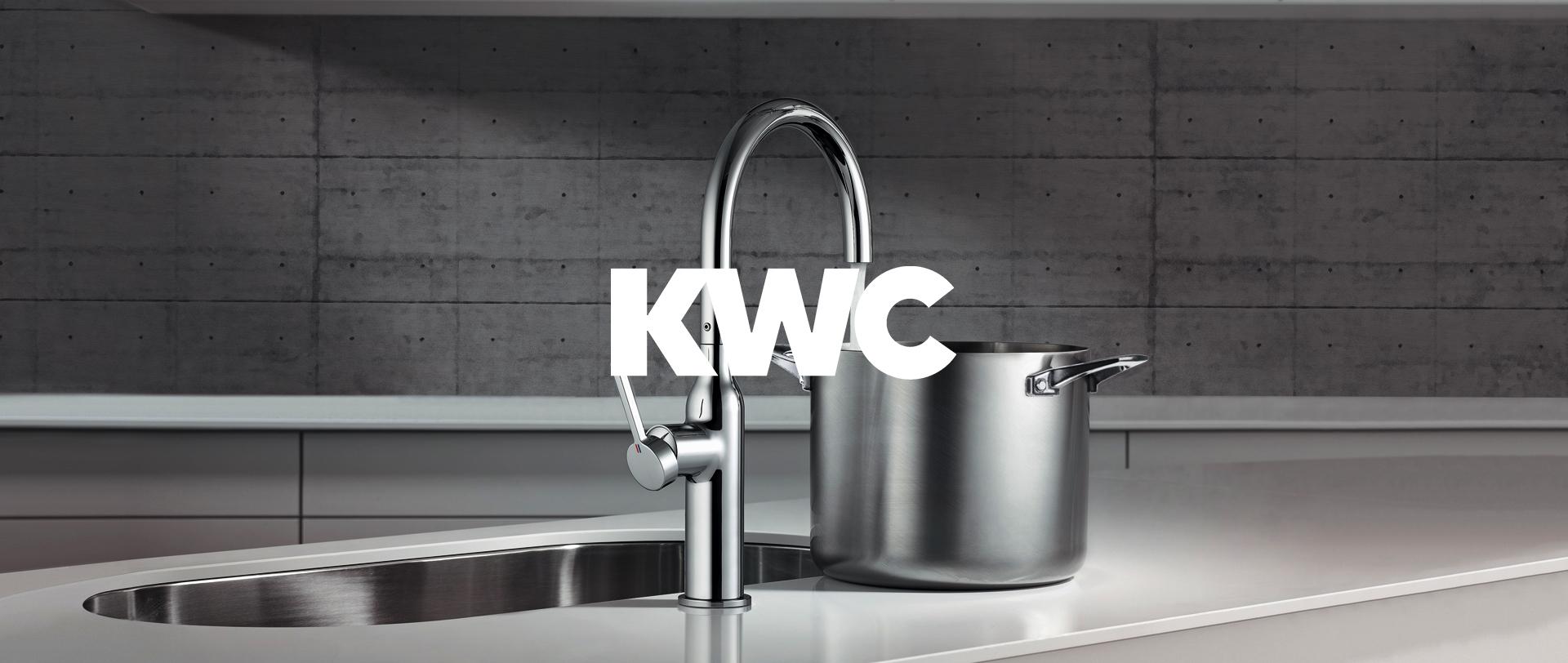 KWC Edilceram